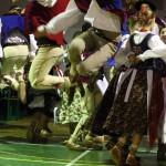 hulajcz20054