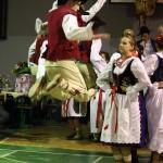 hulajcz20063