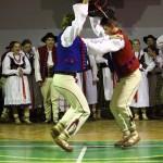 hulajcz20092
