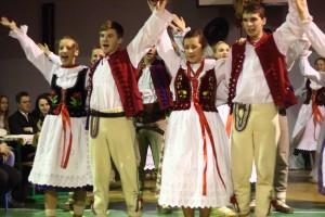 hulajcz20102